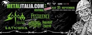 METALITALIA.COM FESTIVAL 2021: cancellato