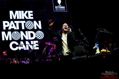 mike patton ok (12 di 17)