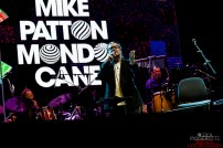 mike patton ok (14 di 17)