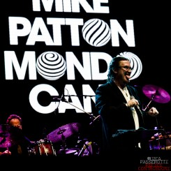 mike patton ok (15 di 17)