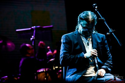 mike patton ok (9 di 17)
