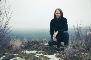 MYLES KENNEDY: il video di Get Along