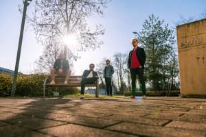 """NEVIO: online il nuovo singolo, """"Chiederai Di Noi"""""""