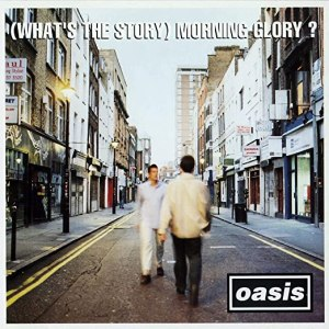 (What's the Story) Morning Glory? degli Oasis compie 25 anni