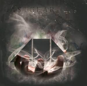 odd_last_gear