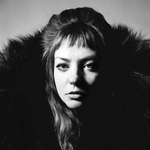 Angel Olsen - All Mirrors (Jagjaguwar, 2019) di Paolo Guidone