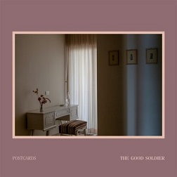 The Postacards - The Good Soldier (T3, 2020) di Gianni Vittorio