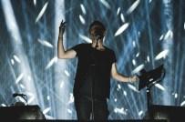 radiohead (12 di 78)