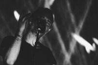 radiohead (13 di 78)