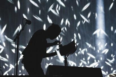 radiohead (18 di 78)