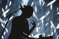 radiohead (19 di 78)