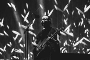 radiohead (22 di 78)