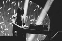 radiohead (26 di 78)