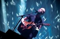 radiohead (30 di 78)