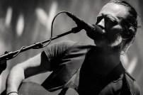 radiohead (31 di 78)