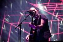 radiohead (37 di 78)