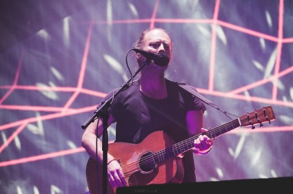 radiohead (39 di 78)