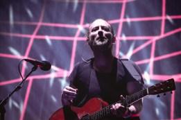 radiohead (42 di 78)