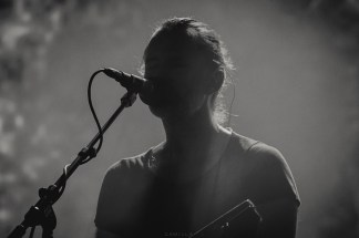 radiohead (46 di 78)