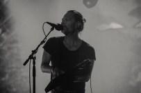 radiohead (50 di 78)