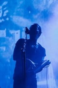 radiohead (52 di 78)