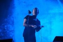 radiohead (54 di 78)