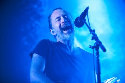 radiohead (60 di 78)