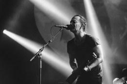 radiohead (64 di 78)