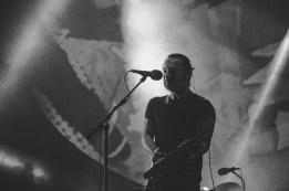 radiohead (68 di 78)