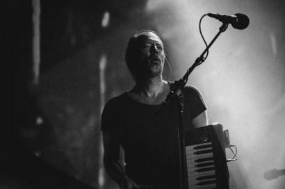 radiohead (76 di 78)