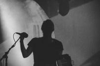 radiohead (77 di 78)
