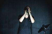 radiohead (8 di 78)