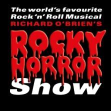 rob-rocky-horror-biglietti