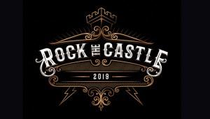 SLAYER e PHIL ANSELMO i primi headliner di Rock the Castle 2019