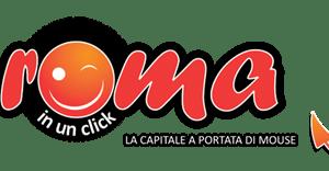 Roma in un Click