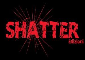 """SHATTER Edizioni – Fuori a Gennaio """"ICONS OF DEATH - un viaggio nei primi anni di vita del Death Metal"""" di Giuseppe Felice Cassatella"""