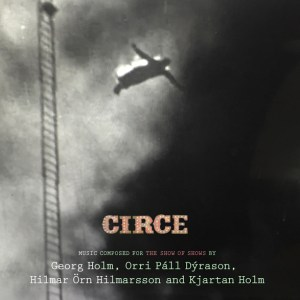 sig050039-various-artists-circe-2x12-vinyl-z[1]