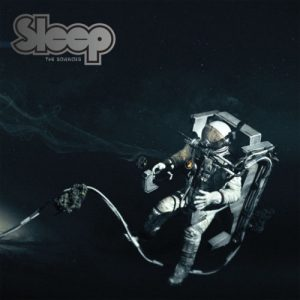 Sleep - The Sciences (Third Man Records, 2018) di Francesco Sermarini