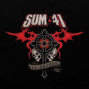 sum-41-13-voices-indiegestion