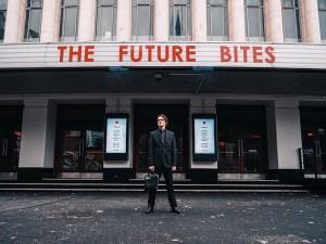 STEVEN WILSON: annullato il tour europeo