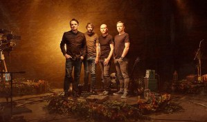 THE PINEAPPLE THIEF: in streaming on demand