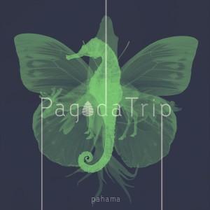 thumbnail_pagoda-trip-ep
