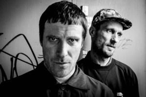 """Sleaford Mods: atteso a gennaio il nuovo disco intitolato """"Spare Ribs"""""""
