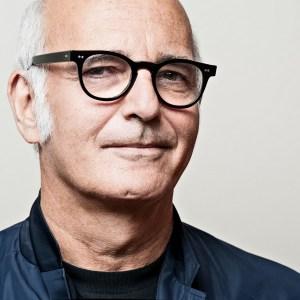 Ludovico Einaudi, tre date in Italia per il nuovo tour nel 2019