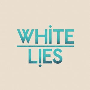 white-interno