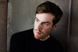 Wild Nothing tre date a marzo 2019