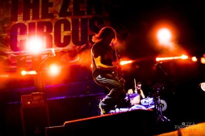 zen circus prato 2018-31