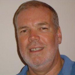 Bob Brandis contact details