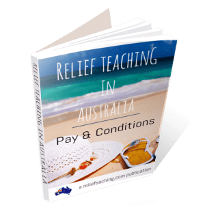 Pay and Conditions Australia