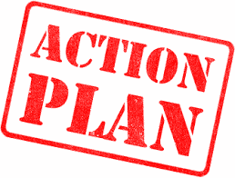 Managing Difficult Students Action Plan